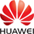 Picture for Brand Huawei