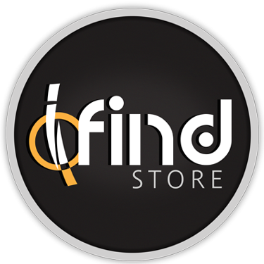 iFindStore