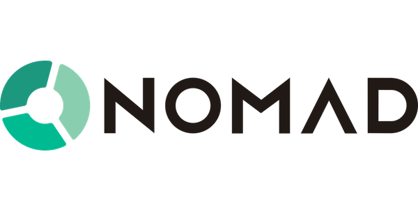 Picture for Brand Nomad