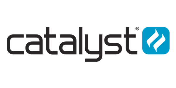 Picture for Brand Catalyst