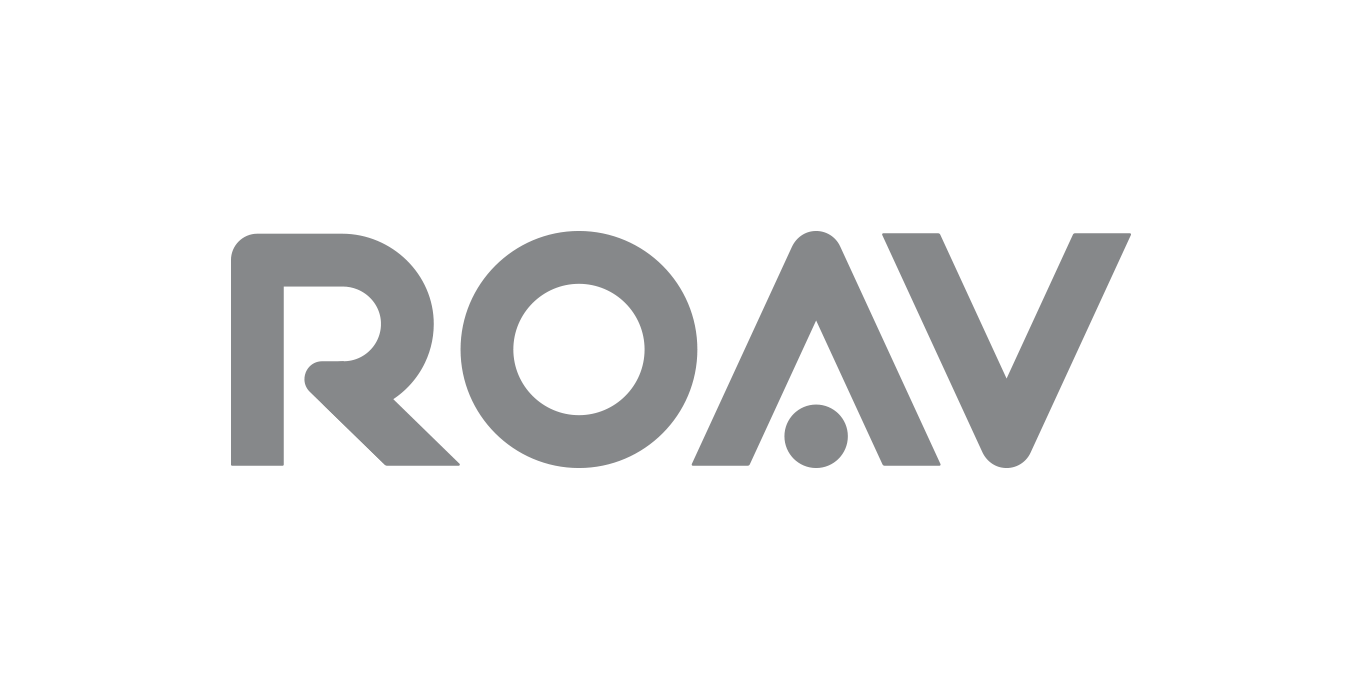 Picture for Brand Roav