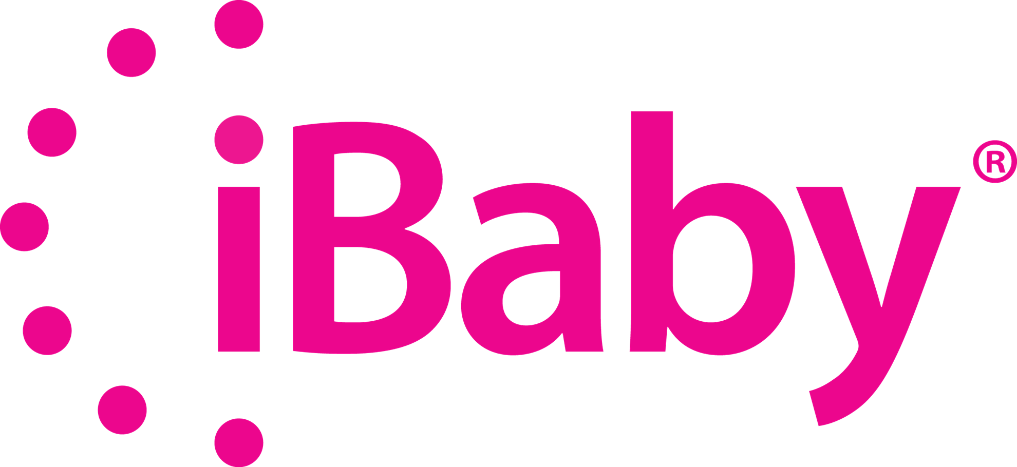 Picture for Brand iBaby