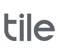 Picture for Brand Tile