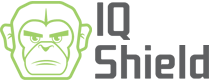 Picture for Brand IQShield
