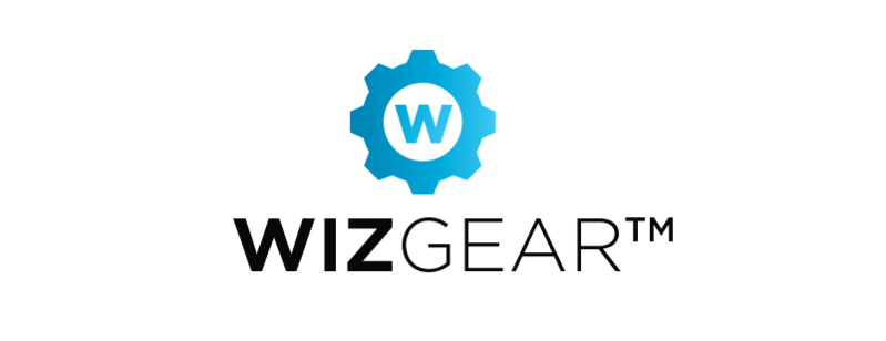 Picture for Brand WizGear