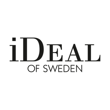 Picture for Brand iDeal of Sweden