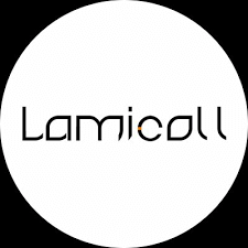 Picture for Brand Lamicall