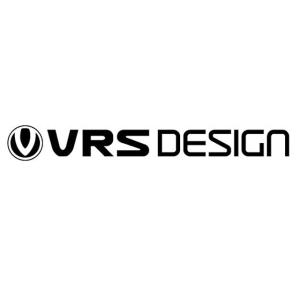 Picture for Brand VRS Design