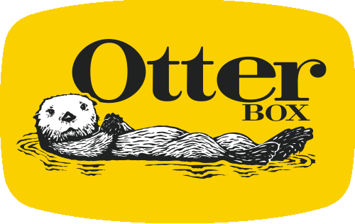 Picture for Brand OtterBox
