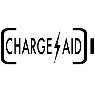 Picture for Brand ChargeAid