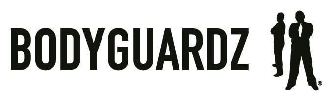 Picture for Brand Bodyguardz
