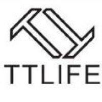Picture for Brand TTLIFE