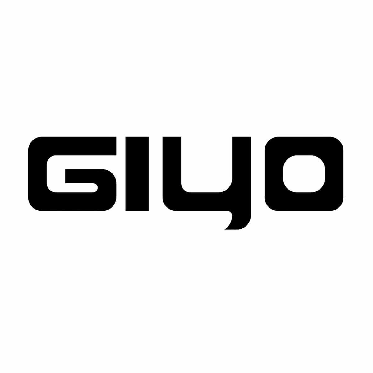 Picture for Brand GIYO