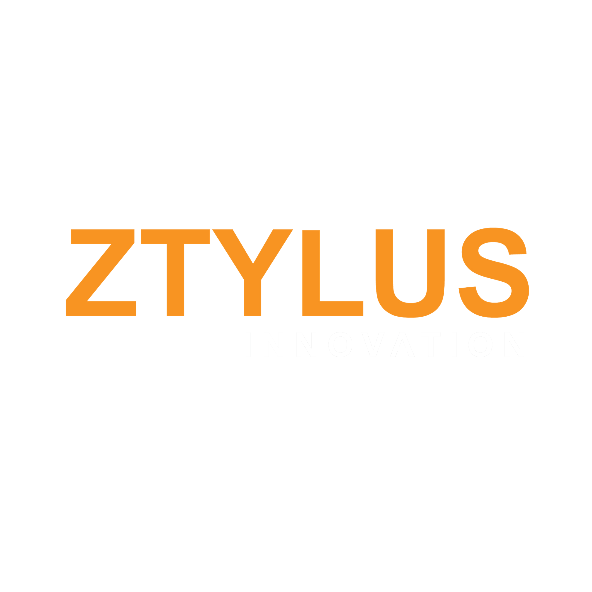 Picture for Brand Ztylus