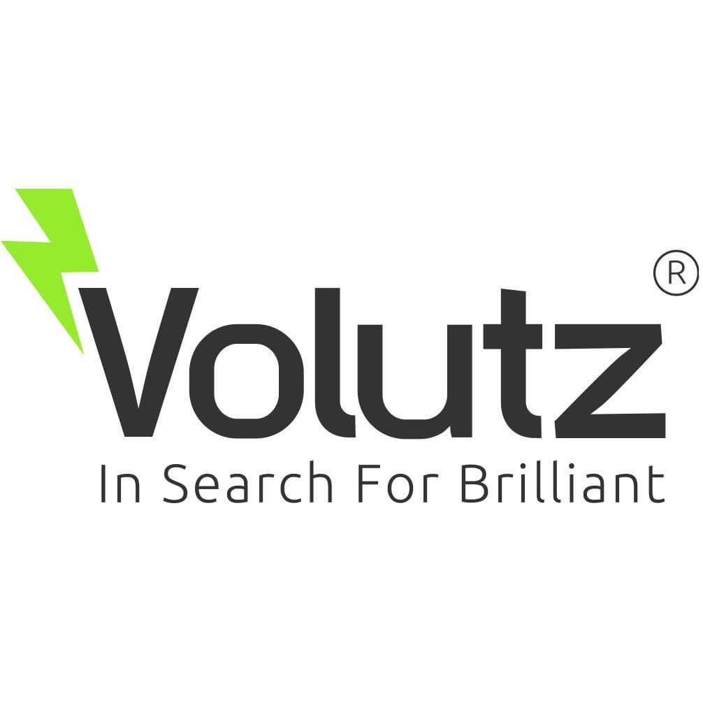 Picture for Brand Volutz