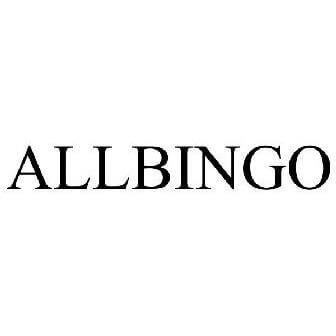 Picture for Brand Allbingo