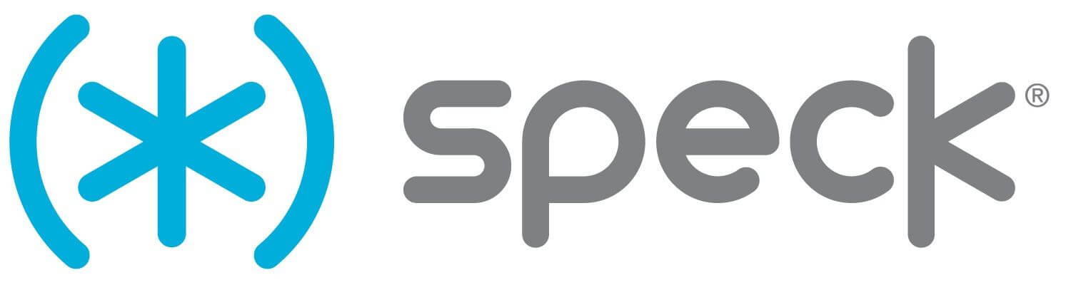 Picture for Brand Speck