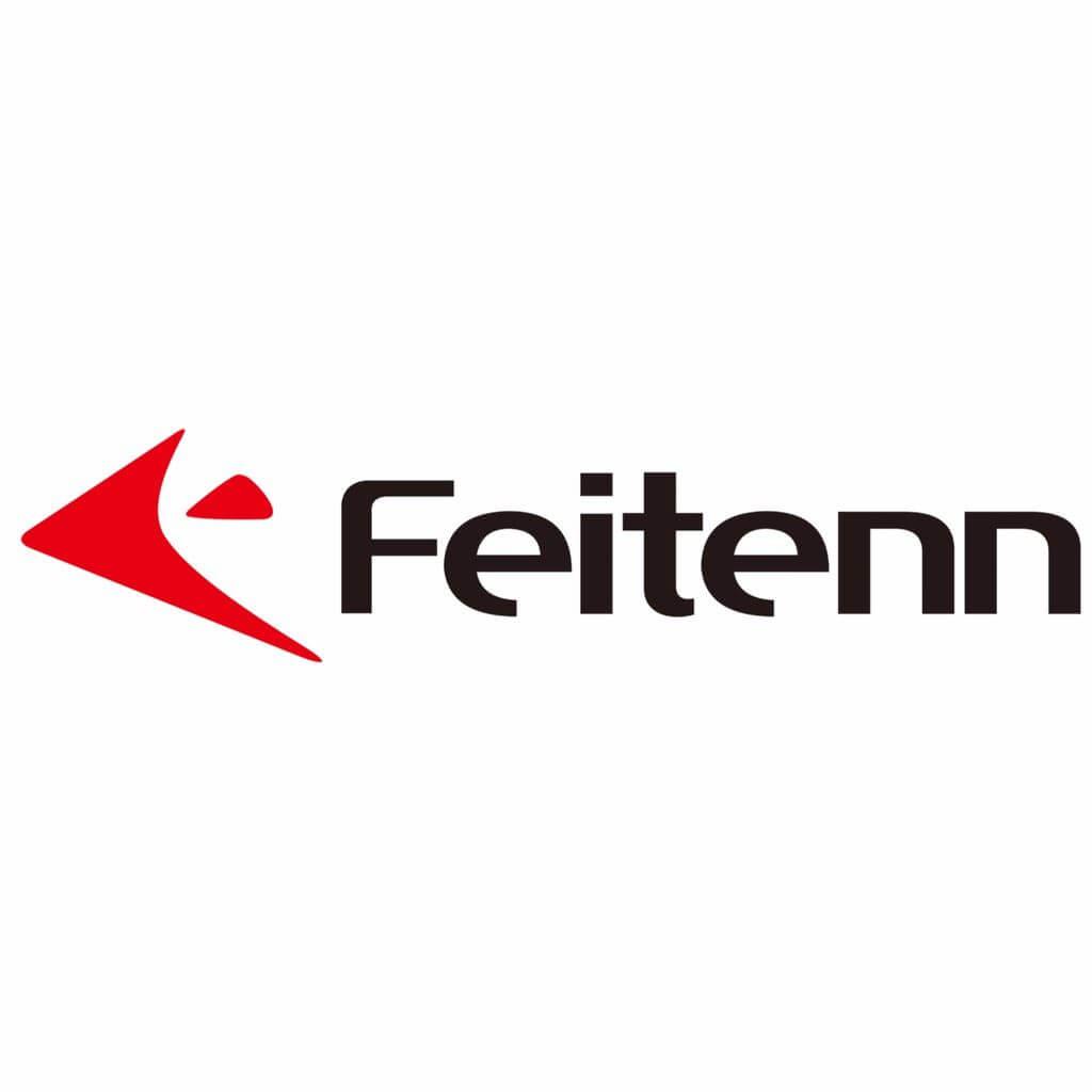 Picture for Brand Feitenn