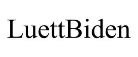 Picture for Brand LuettBiden