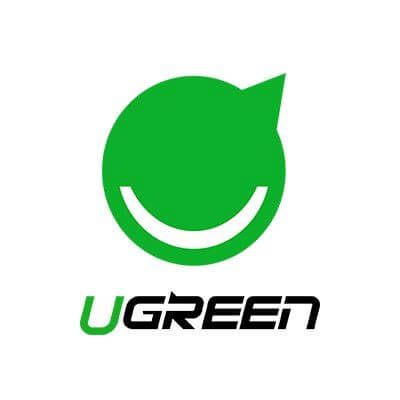 Picture for Brand UGREEN