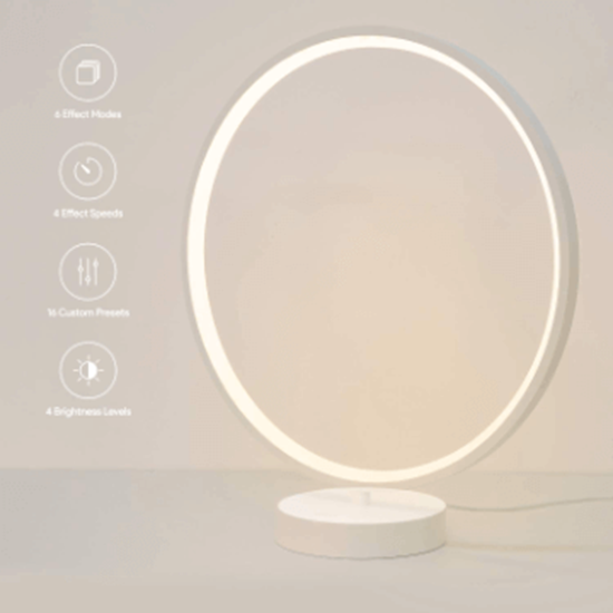 Picture of AUKEY Bedside Lamp