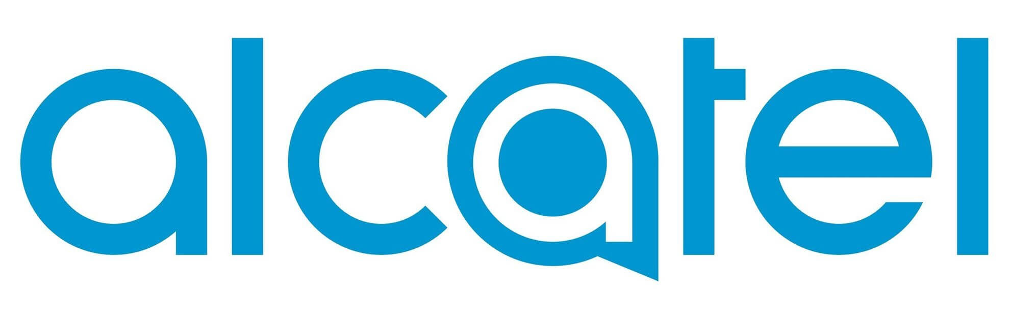 Picture for Brand alcatel