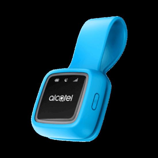 Picture of alcatel movetracker