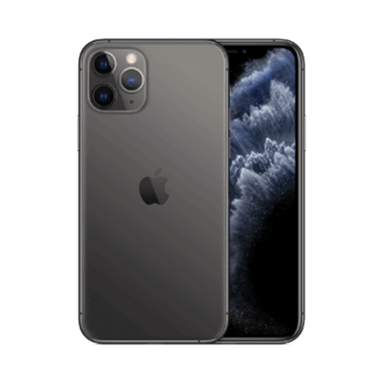 Picture of iPhone 11 Pro 256GB - Space Gray