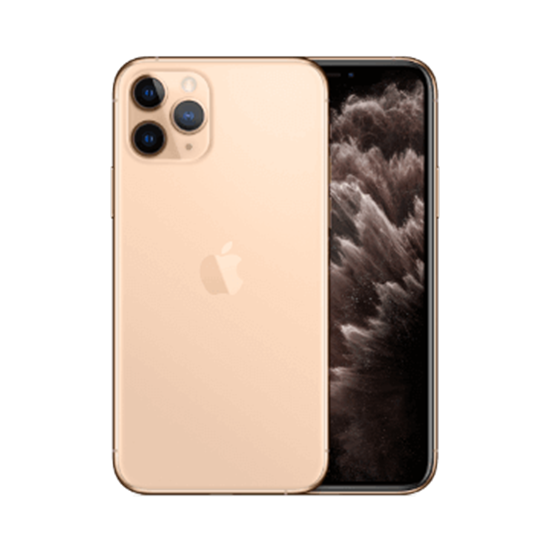Picture of iPhone 11 Pro 256GB - Gold