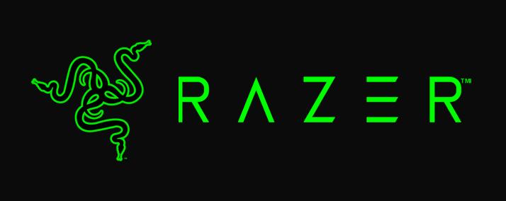 Picture for Brand Razer