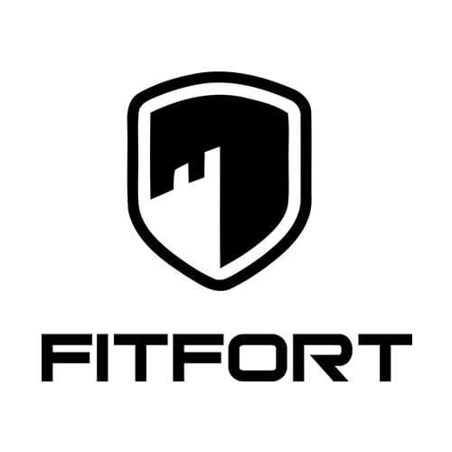 Picture for Brand Fitfort
