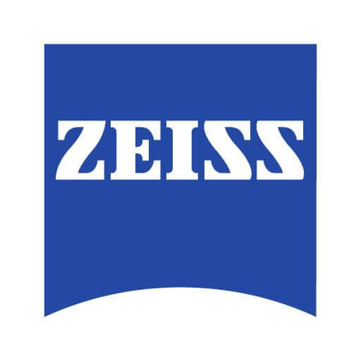 Picture for Brand Zeiss