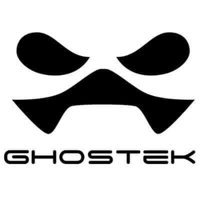 Picture for Brand Ghostek