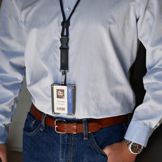 Picture of GOVO T3 LANYARD